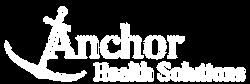 Anchor-375-Whitetransparent